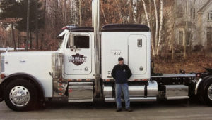 J.T. Karrat & Sons Trucking Solutions